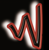 WestSound-Light