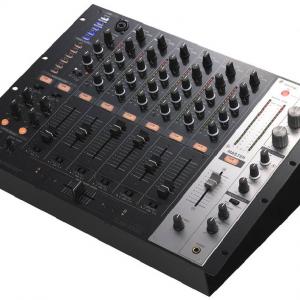 Pioneer DJM 1000 te koop
