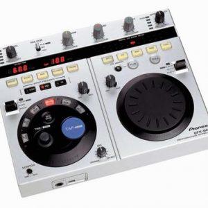 Pioneer EFX 500 te koop