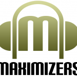 Maximizers