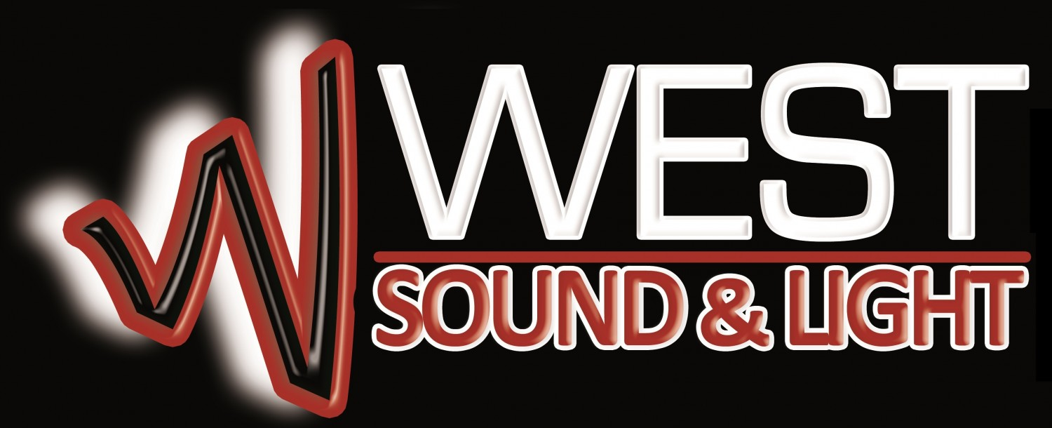 Website WestSound-Light